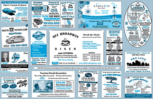 How to Start your Own Placemat Business